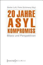 20 Jahre Asylkompromiss PDF