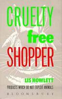 Cruelty Free Shopper