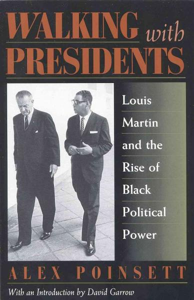 Download Walking with Presidents Book