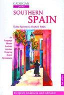 Southern Spain PDF