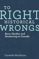 To Right Historical Wrongs PDF