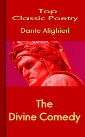 The Divine Comedy: Top Classic Poetry