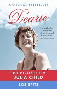 Dearie Book