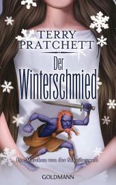 Der Winterschmied PDF