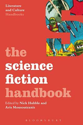 The Science Fiction Handbook PDF