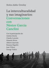 La interculturalidad y sus imaginarios PDF
