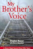 My Brother s Voice PDF