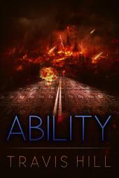 Ability: (omnibus)