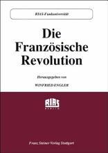 Die Franz  sische Revolution PDF