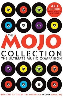The Mojo Collection PDF