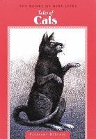Tales of Cats PDF