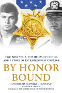 By Honor Bound PDF