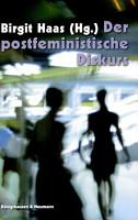 Der postfeministische Diskurs PDF