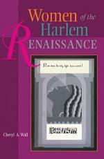 Women of the Harlem Renaissance PDF