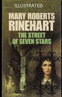 The Street of Seven Stars IllustratedThe Street of Seven Stars Illustrated
