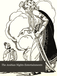 The Arabian Nights Entertainments Book PDF