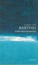 Barthes