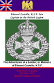 Adventures of a Soldier  or Memoirs of Edward Costello  K S F  Formerly a Non Commission Officer in The Rifle Brigade