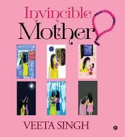 Invincible Mother PDF