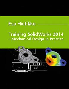 Training SolidWorks 2014 PDF
