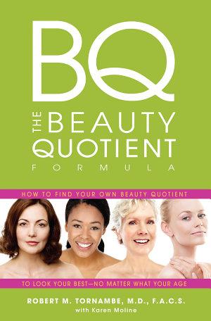 The Beauty Quotient Formula