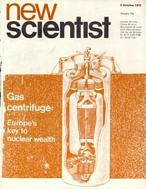 New Scientist PDF