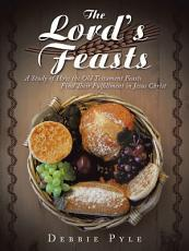 The Lord's Feasts