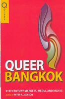 Queer Bangkok PDF
