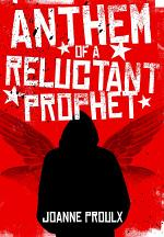 Anthem of a Reluctant Prophet