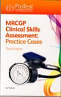 Mrcgp Clinical Skills Assessment PDF
