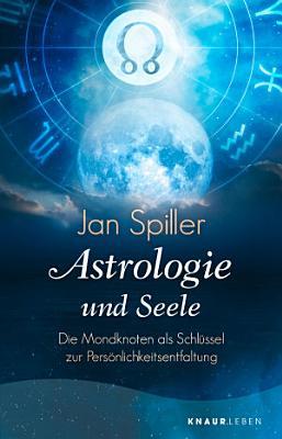 Astrologie und Seele PDF