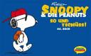 Snoopy   die Peanuts PDF