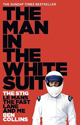 The Man in the White Suit PDF
