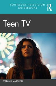 Teen TV