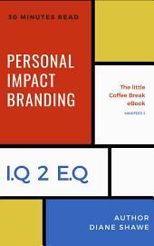 Personal Impact Branding