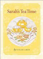 Sarah's Tea Time