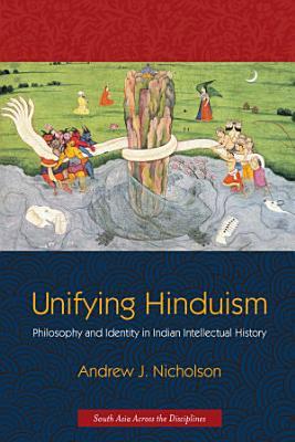 Unifying Hinduism