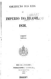 Coleção das leis: Volume 7