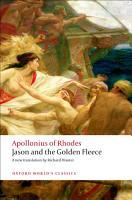 Jason and the Golden Fleece  The Argonautica  PDF