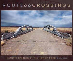 Route 66 Crossings