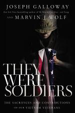 They Were Soldiers