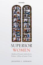 Superior Women PDF