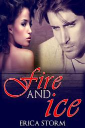 Fire and Ice (Part 1): BWWM Interracial
