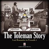The Toleman Story: The Last Romantics in Formula 1
