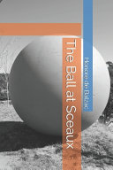 The Ball at Sceaux PDF
