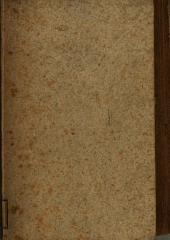 Sphaera emendata: aucta et illustrata