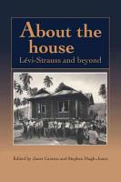 About the House PDF