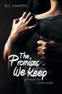 The Promises We Keep