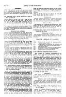 United States Code  1976 Ed   Supplement 1   Titles 1 15 PDF