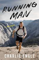 Running Man PDF